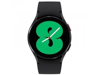 Samsung Galaxy Watch4,...
