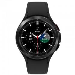 Samsung Galaxy Watch4...