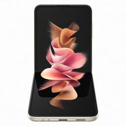 Samsung Galaxy Z Flip3 5G...