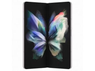 Samsung Galaxy Z Fold3 5G...