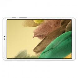 Tableta Samsung Tab A7...