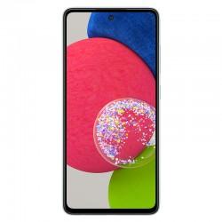 Samsung Galaxy A52s 5G...