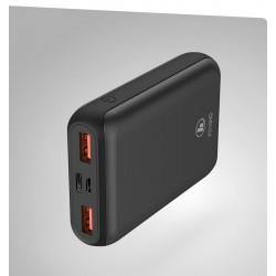 Power Pack Hama PD10-HD,...