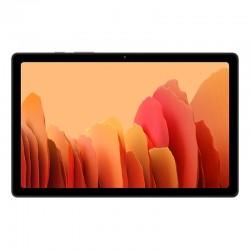 Tableta Samsung Tab A7,...