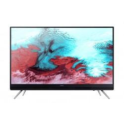 LED TV SAMSUNG UE40K5102, 100 cm, Full HD