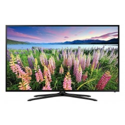 LED TV BASIC SMART SAMSUNG UE58J5200, 147CM, Full HD