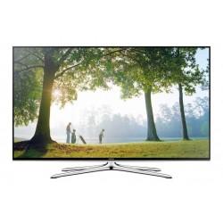 LED TV SAMSUNG UE55H6200