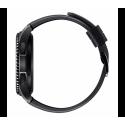 Smartwatch Samsung Gear S3 Frontier, Black