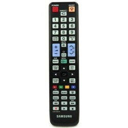 Telecomanda Samsung TM1180 Televizor Smart seria D8000