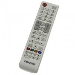 Telecomanda Samsung TM1240A Televizor Smart White