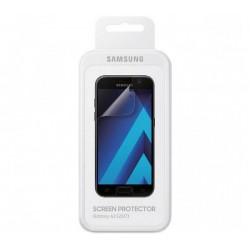Folie de protectie Samsung Galaxy A3 2017