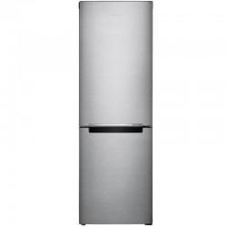 Combina frigorifica SAMSUNG RB29HSR2DSA 289 l, Full No Frost, Clasa A+