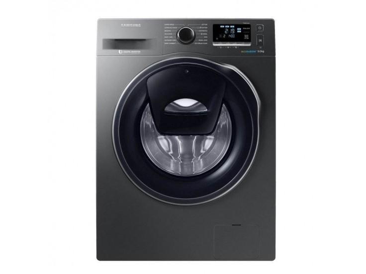 Masina de spalat Samsung WW90K6414QX, AddWash, 9kg, A+++