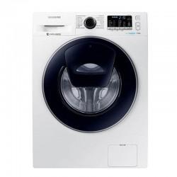 Masina de spalat Samsung WW70K5210UW, AddWash, 7kg, A+++