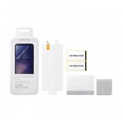 Folie de protectie SAMSUNG Galaxy S8 G950