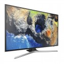 Televizor LED Smart 4K Ultra HD Samsung, 40MU6102, 101 cm