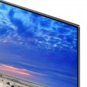 LED Smart Samsung UE49MU7072, 4K Ultra HD, 123 cm, 2 Tunere