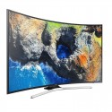 LED Curbat Smart Samsung UE49MU6202, 4K Ultra HD, 123 cm