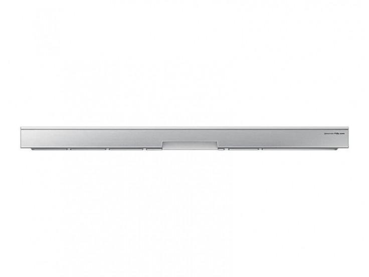 Soundbar SAMSUNG HW-MS651, 450W, 3.0 ch, 9 difuzoare, Bluetooth, Silver