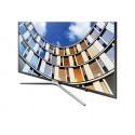 LED Smart Samsung UE55M5502, Full HD, 138 cm