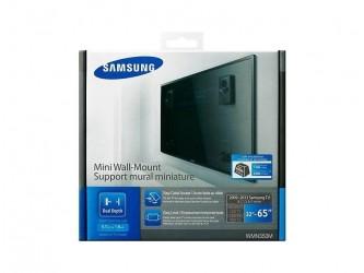 "Suport TV Samsung WMN550M, 32""- 65"", Negru"
