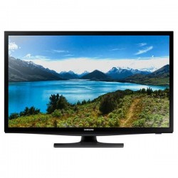 LED TV SAMSUNG UE28J4100, High Definition, 70CM