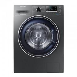 Masina de spalat SAMSUNG WW70J5446FX, EcoBubble, 7kg, 1400rpm, A+++, Inox