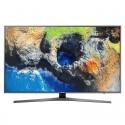 LED Smart Samsung UE65MU6472, 4K Ultra HD, 163 cm, DVB-T2CS2