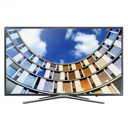 LED Smart Samsung UE55M5502, Full HD, 138 cm