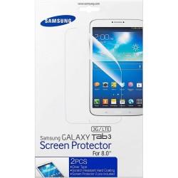 Folie de protectie pentru Samsung Glaxy Tab3