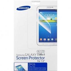 Folie de protectie Samsung Galaxy Tab 3 7.0 inch