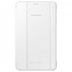 "Book Cover Samsung pentru Galaxy Tab 3 ,8"", White"