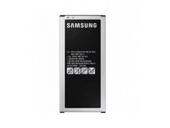 Baterie standard Samsung Galaxy J7 2016, 3300 mAh