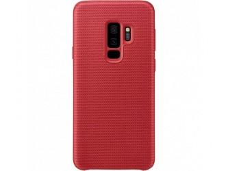 Husa Hyperknit pentru Samsung Galaxy S9 Plus, Gray