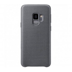 Husa Hyperknit pentru Samsung Galaxy S9 Plus, Red
