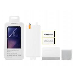 Folie de protectie Samsung Galaxy S8 Plus G955