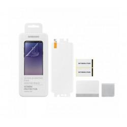 Folie protectie ecran Samsung Galaxy S9 PLUS G965