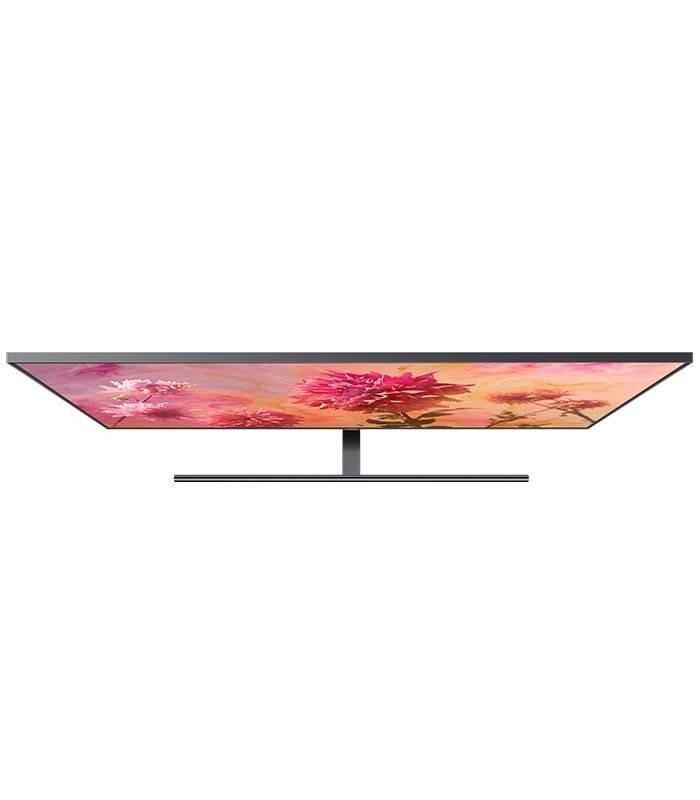 televizor samsung qe75q9fna qled smart ultra hd 4k drept 189cm. Black Bedroom Furniture Sets. Home Design Ideas