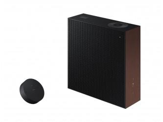 Wireleess Audio VL350