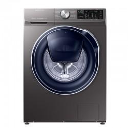 Mașină de spălat Samsung  WW70M644OPX/LE ,  QuickDrive™, 7 Kg, 1400 RPM, Eco Bubble