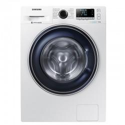 Masina de spalat SAMSUNG WW70J5246FW, EcoBubble, 7kg, 1200rpm, A+++, Alb