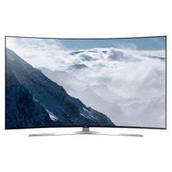 LED TV SAMSUNG UE65KS9502, 163 cm, 4K SUHD, CURBAT