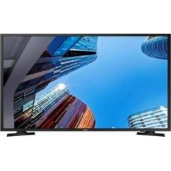 Televizor LED Samsung UE32N5002A, Full HD, 80 cm