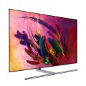 TELEVIZOR SAMSUNG QLED SMART ULTRA HD 4K DREPT, 189CM, QE75Q7FNA